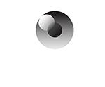 101 Visions logo